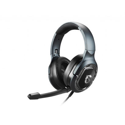 headset-msi-immerse-gh50-gaming-headset