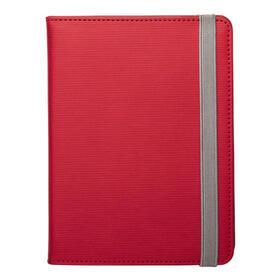 funda-libro-electronico-silverht-universal-6-ebook-wave-roja-43840