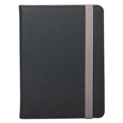 funda-libro-electronico-universal-silverht-6-ebook-wave-negra-43940