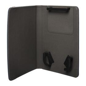 funda-libro-electronico-universal-silverht-6-ebook-wave-azul-44040