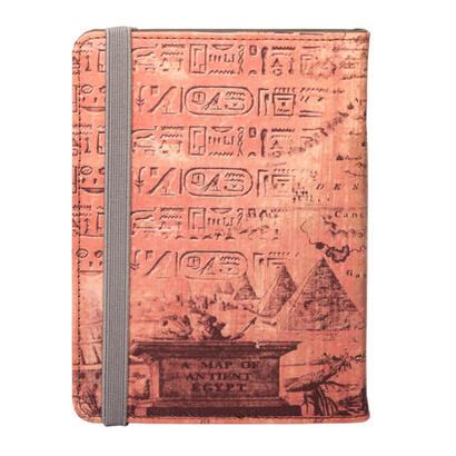 funda-libro-electronico-universal-silverht-6-ebook-case-egypt-map-43740