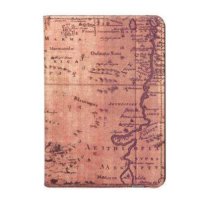 funda-libro-electronico-nuevo-kindle-silverht-6-ebook-case-egypt-map-44740