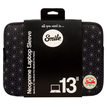 bolsa-portatil-13-smile-sleeve-neoprene-tablets-neo-nipon-21840