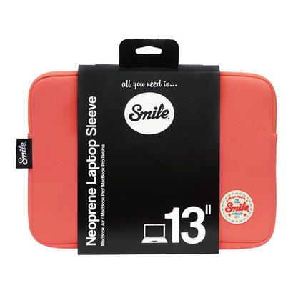 bolsa-portatil-13-smile-sleeve-neoprene-tabletsliving-coral-21940