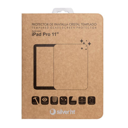 protector-pantalla-cristal-tempaldo-ipad-pro-11-silverht-1218
