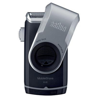 braun-mobileshave-m-90-maquina-de-afeitar-negro-plata