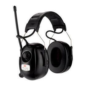 peltor-capsule-ear-prot-dab-fm-radio-31-db-hrxd7a-01