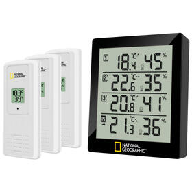 national-geographic-thermo-hygrometer-4-measuring-ranges