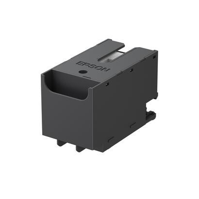 epson-kit-mantenimiento-c13t671500-t671500
