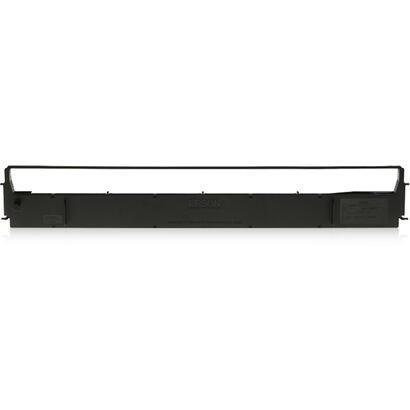 epson-cinta-impresora-negro-lq-100010101050107010701170