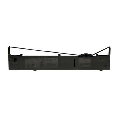 epson-cinta-impresora-negro-fx-2170-lq-20702170208021802190n2190