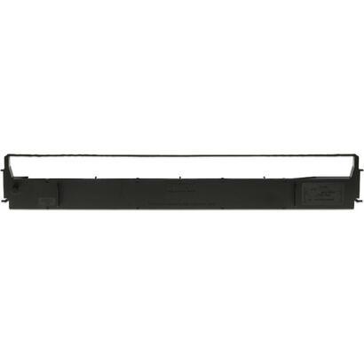 epson-cinta-impresora-negro-lx-1050105011701170ii-fx-1000105011701180-8755-s0015020