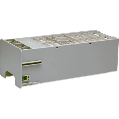 epson-tanque-de-mantenimiento-color-stylus-pro4x007x009x0098807600760074509900