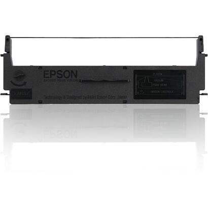epson-cinta-impresora-negro-3-millones-de-caracteres-lq2050