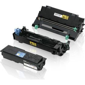 epson-kit-mantenimiento-aculaser-m2400d-100000-paginas