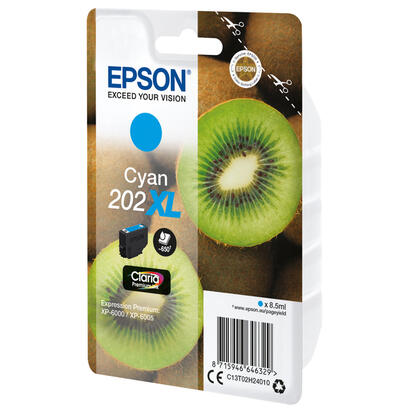 epson-singelpack-cyan-202xl-premium-ink-epson-workforce-sx