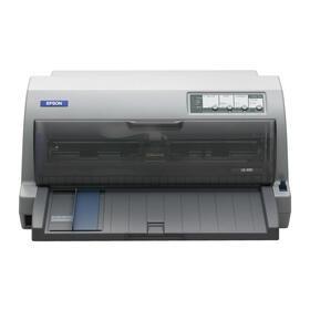 impresora-matricial-epson-lq-690