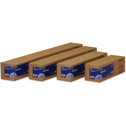 original-epson-papel-inkjet-enhanced-matte-44pulgadasx305m-189gr