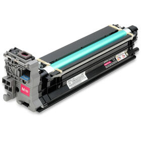 original-epson-tambor-laser-magenta-30000-paginas-aculasercx28dn
