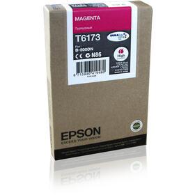 original-epson-cartucho-inyeccion-tinta-magenta-capacidad-business-inkjet-b500510