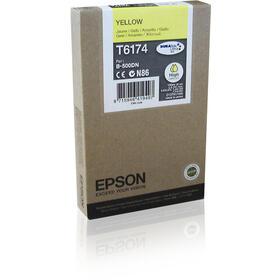original-epson-cartucho-inyeccion-tinta-amarillo-capacidad-business-inkjet-b500510