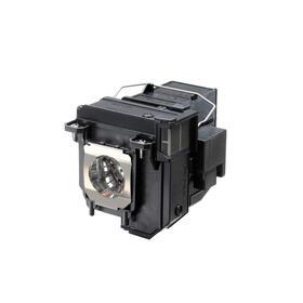 epson-elplp80lmpara-de-proyectore-torl-uhe245-vatios4000-horas-modo-estndar-6000-horas-modo-econmicopara-epson-eb-1420-eb-1430-e