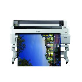 impresora-gf-epson-surecolor-sc-t7200ps-postscript