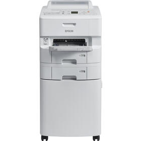 impresora-epson-inyeccion-color-wf-6090dtwc-workforce-pro-a4-34ppm-usb-red-wifi-wifi-direct-duplex-impresion-2-bandejas-papel