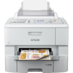 impresora-epson-inyeccion-color-wf-6090d2twc-workforce-pro-a4-34ppm-usb-red-wifi-wifi-direct-duplex-impresion-nfc-3-bandejas-pap