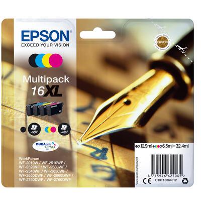 epson-16xl-multipack-cartuchos-de-tinta-colores-xl