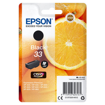 epson-expression-home-xp-530-cartucho-negro-n33-rfam