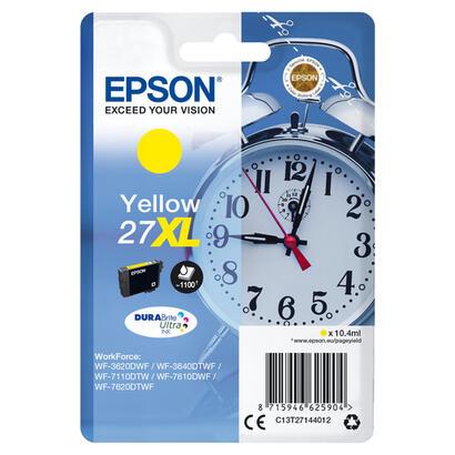epson-workforce-wf-3000-y-wf-7000-cartucho-amarillo-de-alta-capacidad-n27xl-etiqueta-rf