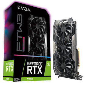 vga-evga-rtx2080-8gb-ftw3-ultra-gaming
