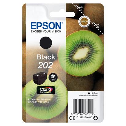 epson-singlepack-negro-202-claria-premium-ink-con-rf