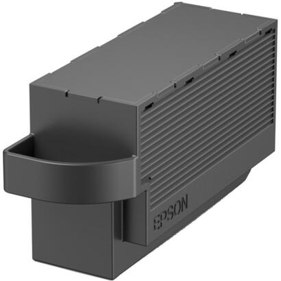 epson-kit-mantenimiento-c13t366100-t366100