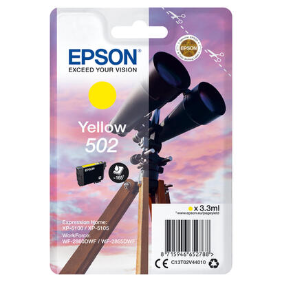 binoculars-singlepack-yellow-supl-502-ink-33-ml-para-expression-home-xp-5100-workforce-wf-2860