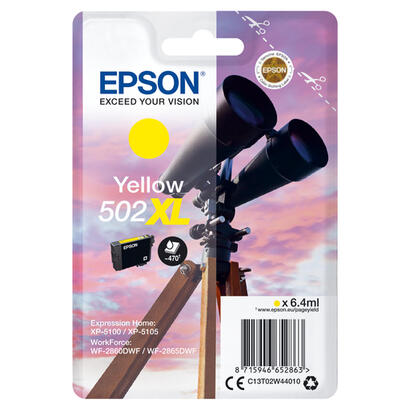 binoculars-singlepack-yellow-xlsupl-502xl-ink-64-ml-para-expression-home-xp-5100-workforce-wf-2860