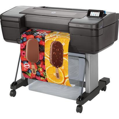 impresora-hp-designjet-z6-postscript-24-pulgadas