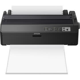 impresora-epson-matricial-lq2090ii-usb-paralelo-24-pines-136columnas-