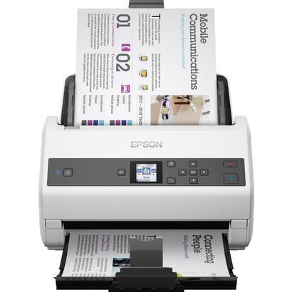 epson-escaner-documental-workforce-ds-870