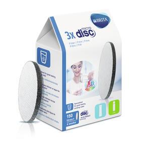 brita-microdisc-pack-de-3-filtros-de-agua