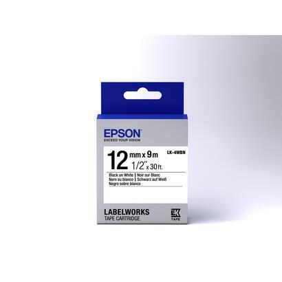 epson-cinta-mecanografico-12-mm-x-9-m-c53s654021-lk-4wbn