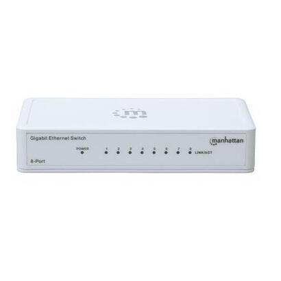 manhattan-560702-switch-gigabit-ethernet-101001000-blanco