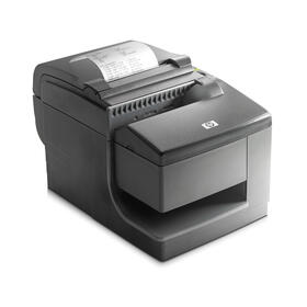 hp-impresora-termica-hibrida-con-micr