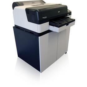 cabinet-para-impresora-gf-epson-stylus-pro-4900