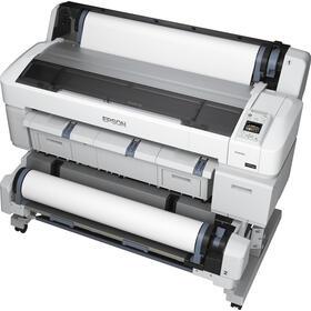 impresora-gf-epson-surecolor-sc-t5200d-doble-rollo