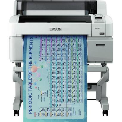 impresora-gf-epson-surecolor-sc-t3200ps-postscript