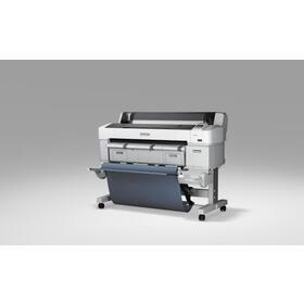 impresora-gf-epson-surecolor-sc-t5200