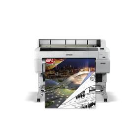 impresora-gf-epson-surecolor-sc-t5200ps-mfp-multifuncion