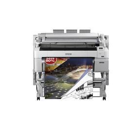 impresora-gf-epson-surecolor-sc-t5200-mfp-hdd